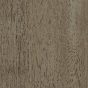 BIYORK - NOUVEAU 6 CLIC Collection - HICKORY - SUMATRA