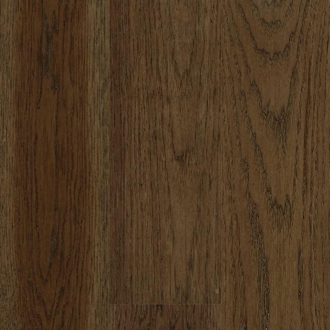 BIYORK - NOUVEAU 6 CLIC Collection - HICKORY - SUMMER TREE