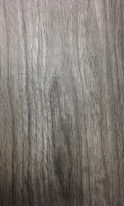 MOHAWK - LUXURY VINYL TILE - WARM GREY- 63077.95