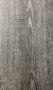 MOHAWK - LUXURY VINYL TILE- DRIFTWOOD GREY - 92
