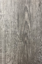 Load image into Gallery viewer, MOHAWK - LUXURY VINYL TILE- DRIFTWOOD GREY - 92