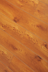 TOUCAN - LAMINATE FINISHING - MATT FINISH - TF1108