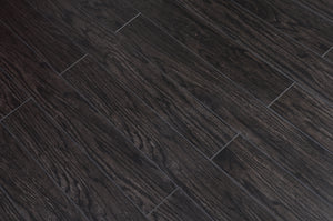 TOUCAN- LAMINATE FLOORING - TF1122