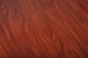 TOUCAN- LAMINATE FLOORING - TF2103