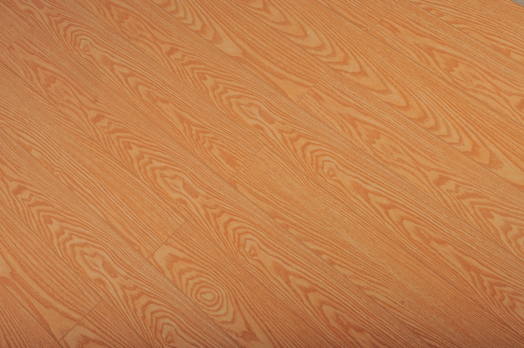 TOUCAN- LAMINATE FLOORING - TF2108