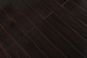 TOUCAN- LAMINATE FLOORING - TF2202