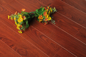 TOUCAN- LAMINATE FLOORING - TF2204
