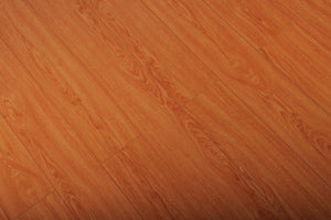 TOUCAN- LAMINATE FLOORING - TF2214