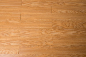 TOUCAN- LAMINATE FLOORING - TF2306