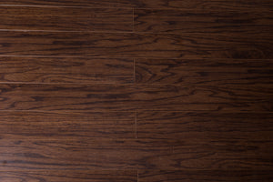 TOUCAN- LAMINATE FLOORING - TF2307