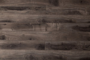 TOUCAN- LAMINATE FLOORING - TF2309