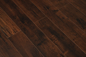 TOUCAN- LAMINATE FLOORING - TF3101