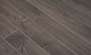 TOUCAN- LAMINATE FLOORING - TF3104