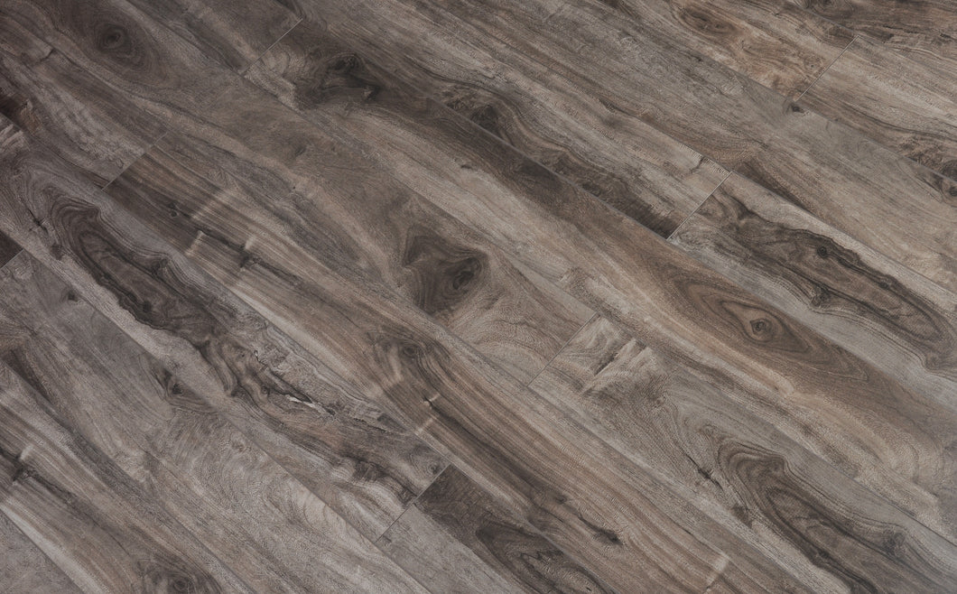 TOUCAN- LAMINATE FLOORING - TF3105