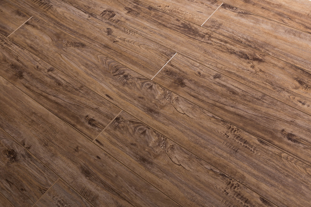 TOUCAN- LAMINATE FLOORING - TF3108
