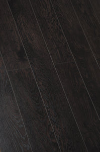 TOUCAN- LAMINATE FLOORING - TF4101