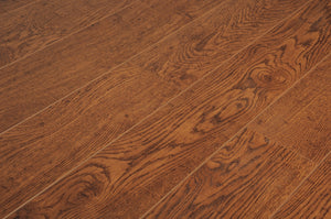 TOUCAN- LAMINATE FLOORING - TF4103