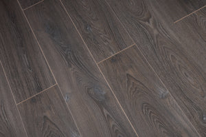 TOUCAN- LAMINATE FLOORING - TF4603