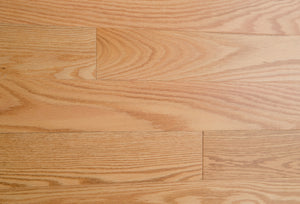 TOUCAN - HARDWOOD FLOORING- RED OAK - TF5107