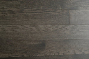 TOUCAN - HARDWOOD FLOORING- RED OAK - TF5108