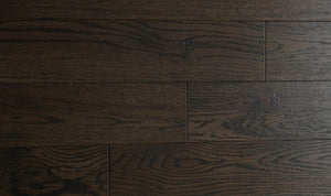 TOUCAN - HARDWOOD FLOORING - RED OAK- TF5301