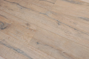 TOUCAN- LAMINATE FLOORING - EIR FINISH - TF6010