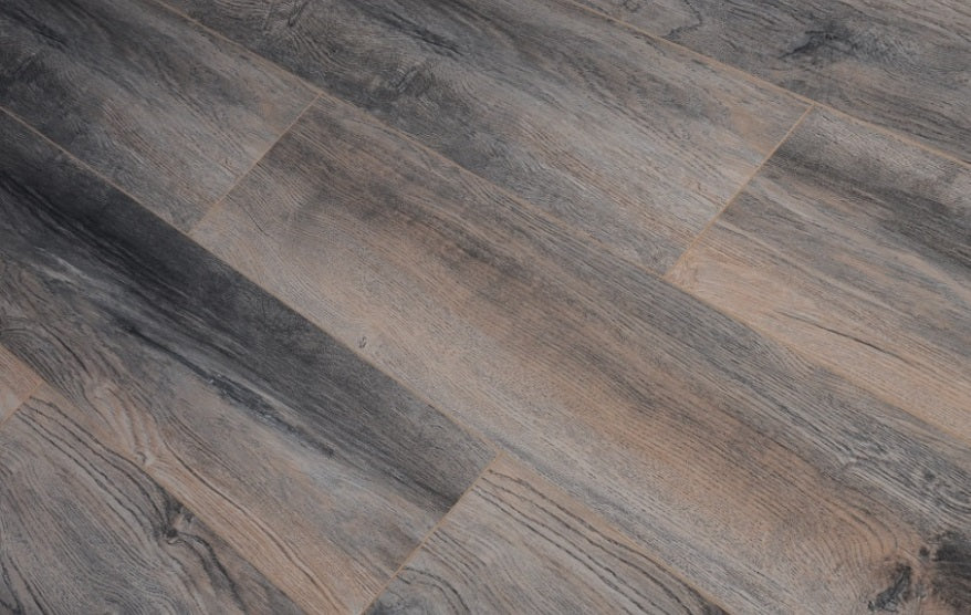 TOUCAN- LAMINATE FLOORING - EIR FINISH - TF6013