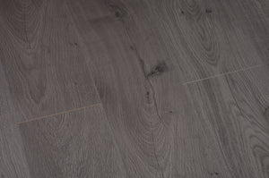 TOUCAN- LAMINATE FLOORING - EIR FINISH - TF6019