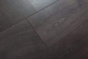 TOUCAN- LAMINATE FLOORING - EIR 61 FINISH - TF6101