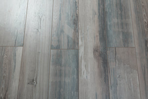 TOUCAN- LAMINATE FLOORING - TF6107