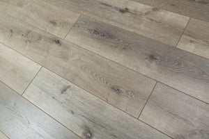 TOUCAN- LAMINATE FLOORING - TF6108