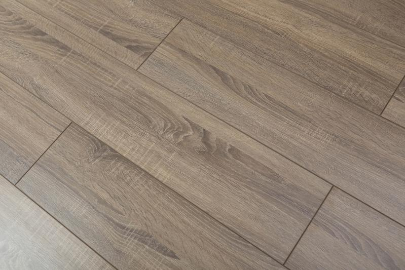 TOUCAN- LAMINATE FLOORING - TF6113