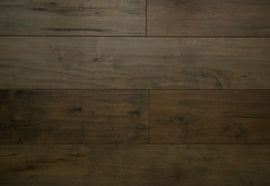 TOUCAN- LAMINATE FLOORING - EIR HARDSCRAPED FINISH  - TF7003