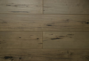 TOUCAN- LAMINATE FLOORING - EIR HARDSCRAPED FINISH - TF7005