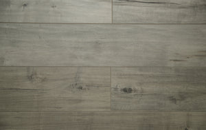 TOUCAN- LAMINATE FLOORING - EIR HARDSCRAPED FINISH - TF7006
