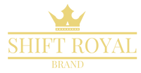 Shift Royal