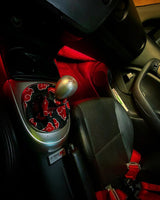 Akatsuki Shift Boot | Handbrake Boot - Shift Royal