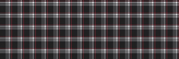 Clark Plaid Door Panel Trims - Shift Royal