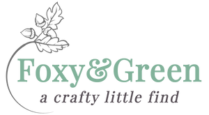Foxy & Green Gifts