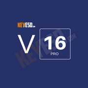 Microsoft Visio 2016 Professional Key Global [Retail] - keyesd