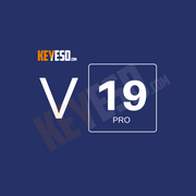 Microsoft Visio 2019 Professional Key Esd [Global] - keyesd