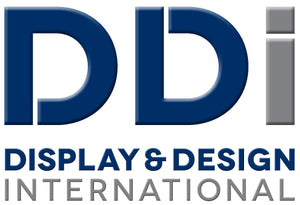 Display and Design International (DDI) Online Store