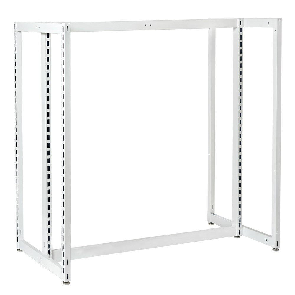 MAXe H frame gondola 1200 bay & 2 x 600 mm end bays