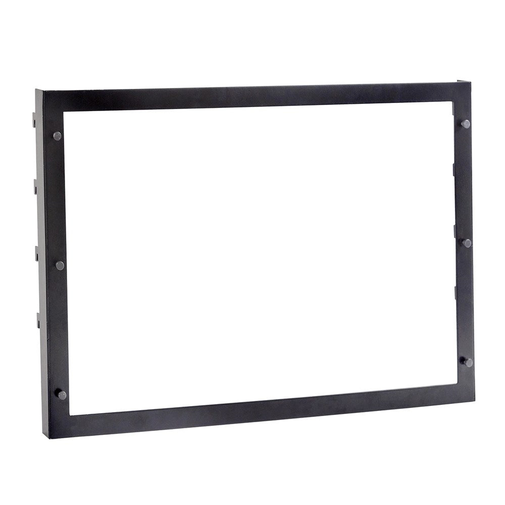 MAXe display cube hanging frame 600 mm bay