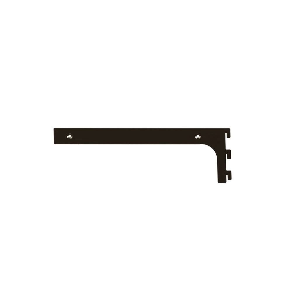 MAXe 30 mm shelf bracket set 300 mm D