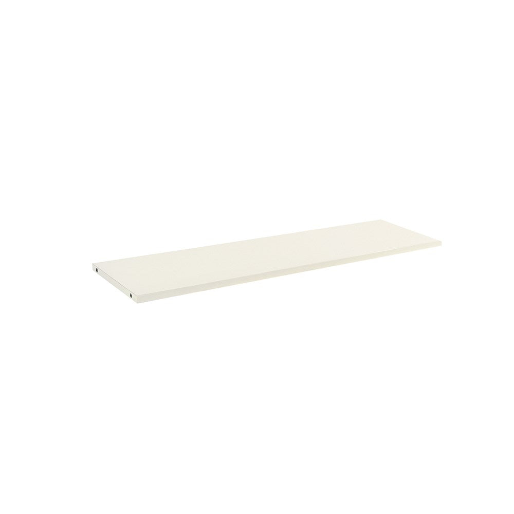 MAXe 18 mm shelf 200 D - 900 mm bay