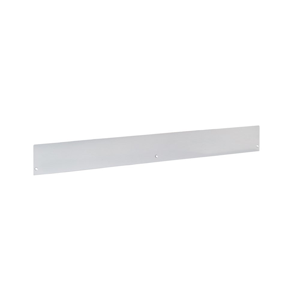 MAXe 30 mm shelf lip 104 H - 900 mm bay