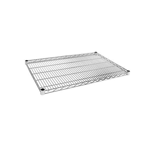 Wire shelving system shelf 900 W x 600 mm Deep