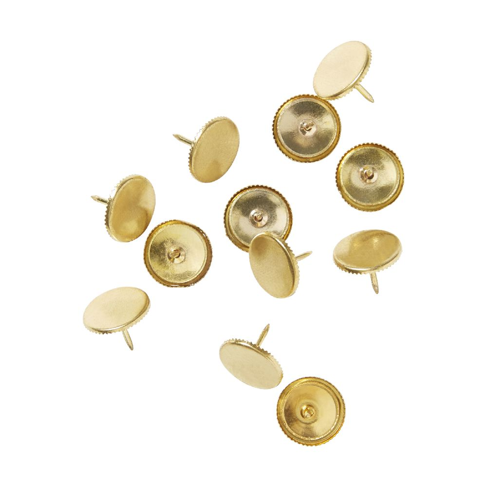 All purpose tacks