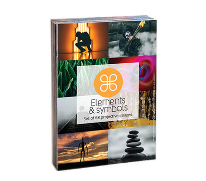 Elements & Symbols Photolangage®